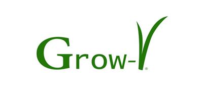 26. Grow-V