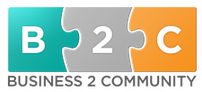 Business2CommunityLogo