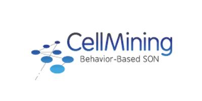 CellMining