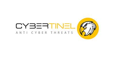 01. Cybertinel