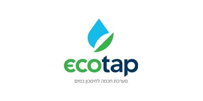Eco Tap