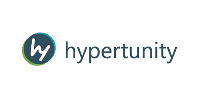 13. Hypertunity