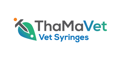 06. ThaMa-Vet