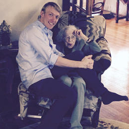 These-3-entrepreneurs-started-companies-to-help-their-grandparents-01
