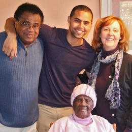 These-3-entrepreneurs-started-companies-to-help-their-grandparents-02