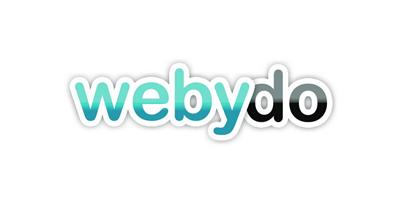 16. Webydo