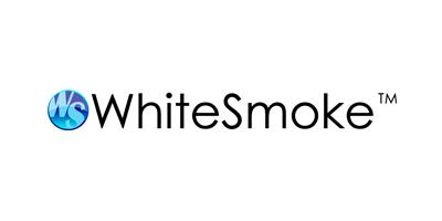 17. WhiteSmoke