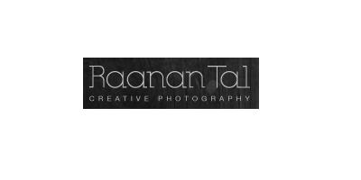 Raanan Tal Logo