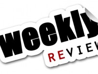 Israeli Start-up Marketing Weekly Review 203