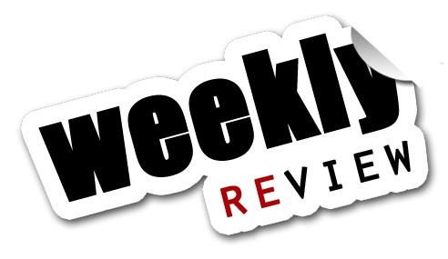 Israeli Start-up Marketing Weekly Review 170
