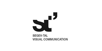 Segev Tal Logo