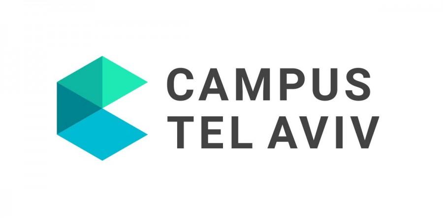 google campus tel aviv. חמשת השלבים בבניית מודל העסקי של חברות סטארטאפ Google Campus Tel Aviv