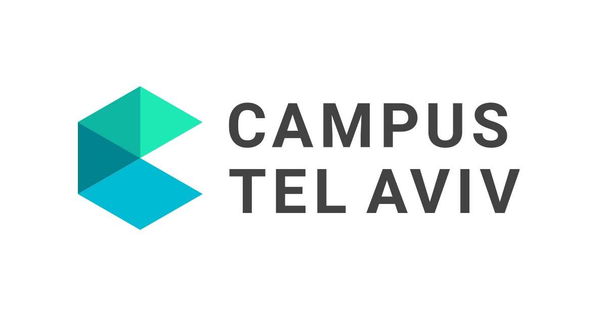 google campus tel aviv 10. Google Campus Tel Aviv. חמשת השלבים בבניית מודל העסקי של חברות סטארטאפ - Gaia Venture Aviv 10