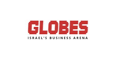 Globes Banner