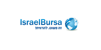 IsraelBursa Banner