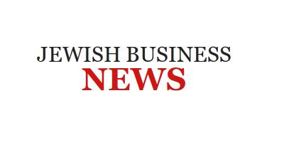 JewishBusinessNews Banner