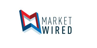 MarketWired Banner