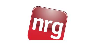 NRG Banner