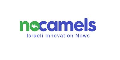 NoCamels Banner