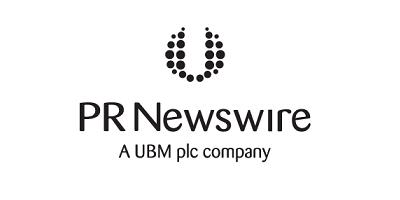 PRNewsWire Banner