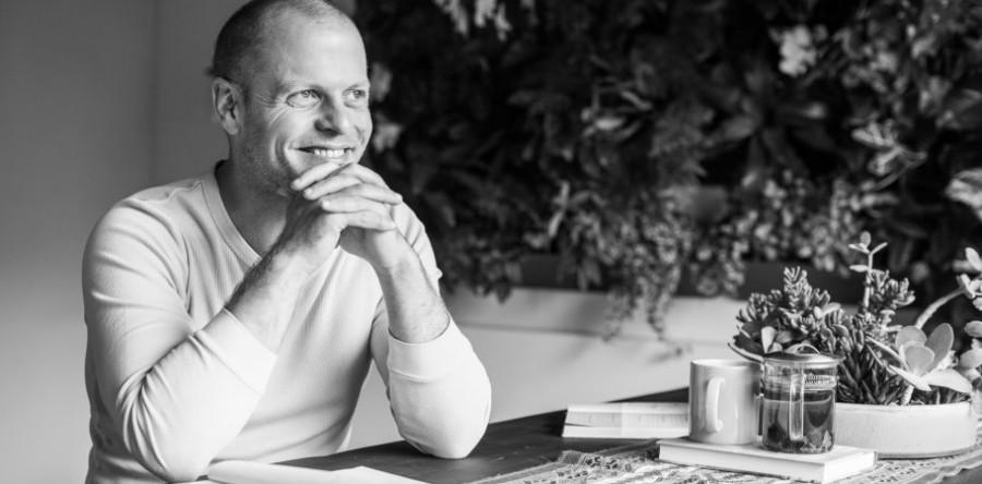 The 15 Best Podcasts for Entrepreneurs