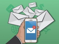 The Benefits of Email Marketing for Small Businesses
