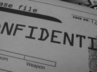 What Does a Start-Up Need to Know About Protecting its Confidential Information?