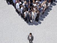 The Importance of Standing Out in Business