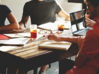 6 סיבות לכך שהמשקיעים יאמינו לתוכנית השיווק שלכם