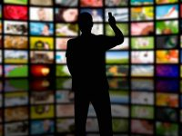 9 Insane Statistics on the Future of Internet Video
