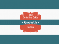The Definitive Guide Growth Hacking #Infographic