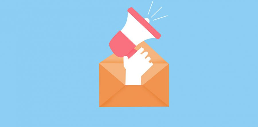 6 Things You Can Do Right Now to Increase Email Signups