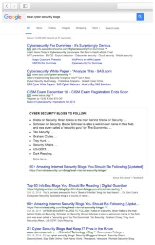 recruit-external-websites