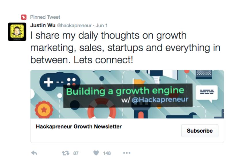 twitter-lead-generation