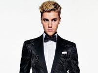 """My mind is always racing"" – 3 valuable lessons from Justin Bieber"